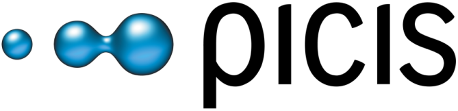 logo_picis